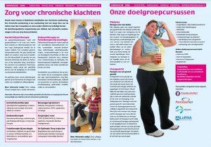 chronische-zorg-1