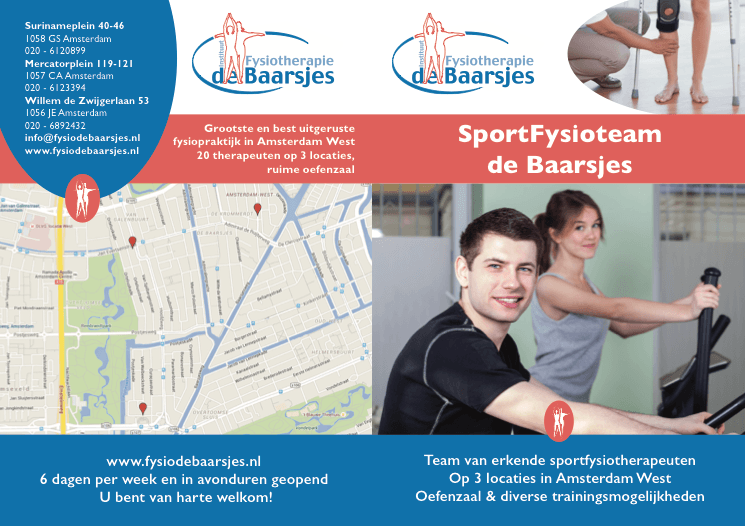 sportfysiotherapie-1