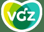 logo van vgz